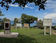 Laksamana Laut Wanita Pertama di Dunia Bukti Sejarah Kemaritiman Aceh Hebat