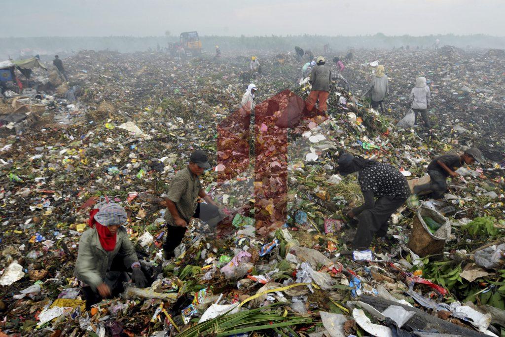 pengolahan-sampah