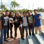 PFI Medan Apresiasi Ajang  APFI 2018 di Batam